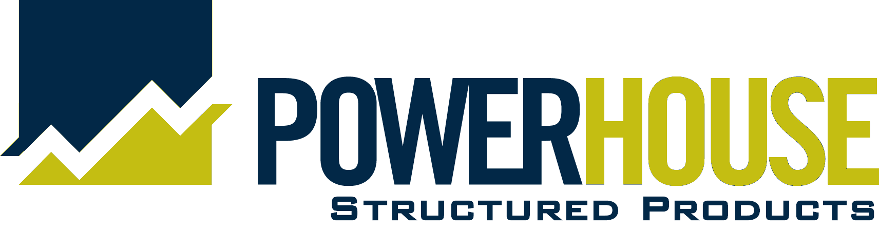 powerhouseSP_logo_BankGothicBold_bottom