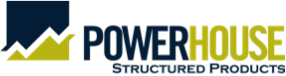 Powerhouse Structured Products